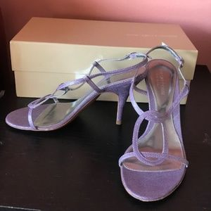 6a6ee1713e5 Women s Sergio Rossi Wedding Shoes on Poshmark